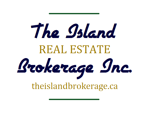 The Island Real Estate Brokerage